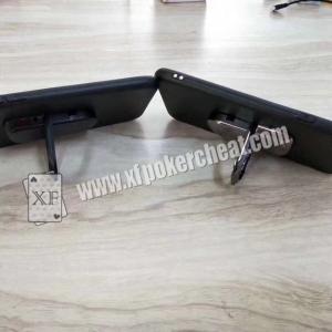 Quality Metal Material Mobile Phone Rack Poker Scanner 2m Transmitter for sale