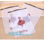 Buy cheap PVC Snap Closure Bag PVC Drawstring Bag PVC Hook Bag PVC Card Holder PVC Sewing Bag PVC document bag PVC Promotional ite product
