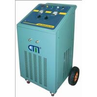 Buy cheap Refrigerant Reclaim Machine(Japanese Quality)_CM7000 product