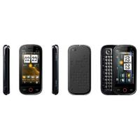 Buy cheap PDA TV WIFI JAVA Touch Screen Cellular Phone N97 product