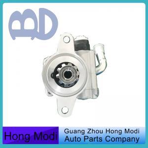 China Bomba da direção de poder dos automóveis para Toyota Hilux 44310-0K040 wholesale