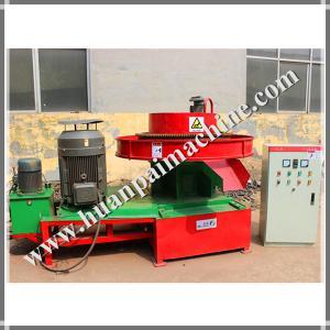 China low price sawdust briquette machine,biomass briquette machine,charcoal press machine on sale