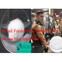 Buy cheap Testosterone Isocaproate Muscle Building Steroids CAS 15262-86-9 For Male Sexual Dysfunction product