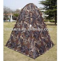 Buy cheap hunting tent product