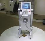 Buy cheap Factory price hot sale beauty machine high-intensity focused ultrasonic HIFU body shaping product