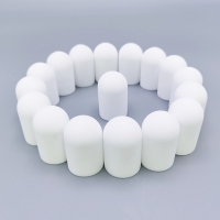 Buy cheap Polypropylene Thread M30 M20 Plastic Membrane Filter PE Water Filter 100 Microns product