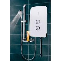 Buy cheap electric water heater(TPS-31) from wholesalers