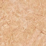 Buy cheap cheap bathroom floor tile FH5070 product