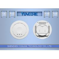 China Ceiling Mounting 500mW Wall Mount Access Point on sale