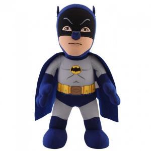 Buy cheap 驚嘆の英雄の昇進のギフトのためのバットマンによって詰められる漫画のプラシ天のおもちゃ、人形の柔らかいおもちゃ product