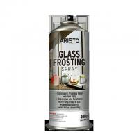 Buy cheap 400ml CTI Aristo Glass Frosting Spray Paint For Window from wholesalers