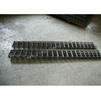 Buy cheap 5cm Width Construction Builders Wire Mesh For Walls 4mm Wire Diameter product