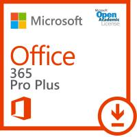 China Professional Plus Office 365 Key Code Open Academic License 2 GB 64 Bit on sale