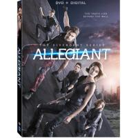 Buy cheap A série divergente: (2016) usd Allegiant 2 que freeshipping no mundo inteiro product