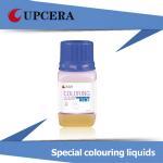 Buy cheap Zirconia Coloring Liquid Grey Color Series for Dental Zirconia Crowns product