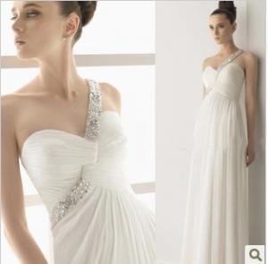 Buy cheap Robe de soirée de Dimond, robe de demoiselle d'honneur, robe de bal d'étudiants, prix de gros de robe formelle product