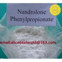 Buy cheap Nandrolone Phenylpropionate product