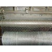 Buy cheap ace american made wally hardware manufacturer made hexagonal chicken wire poultry netting fence for wholesale product