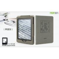 Buy cheap PU / Leather Custom Kindle Fire Cases ,Tablet Protective Cases product