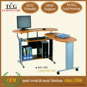 compact office desks - quality compact office desks for sale