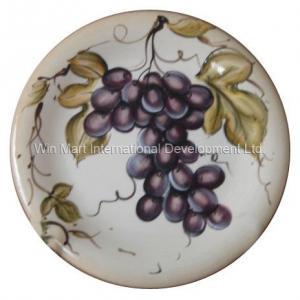 Placa de Tableware_Salad (W815CG08)