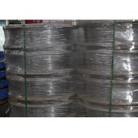 Buy cheap 5mm - 38mm Dia Stainless Steel Wire Rod Excellent Corrosion Resistance product