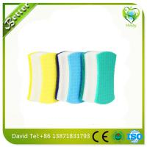 Buy cheap nice sponge scourer,sponge scouring pad,sponge scourer/Good quality sponge scourer product