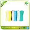 Buy cheap nice sponge scourer,sponge scouring pad,sponge scourer/Good quality sponge from wholesalers