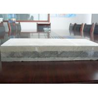 Fiberglass Mesh Exterior Insulation Finishing System With Alkali Resistant 100105192
