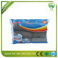 Buy cheap best household products steel wool roll cheap price product