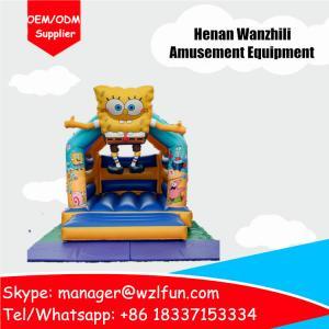 Buy cheap O melhor leão-de-chácara inflável da compra inflável por atacado do leão-de-chácara do fabricante de China Inflatables product