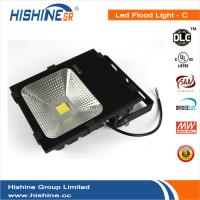 halogen docking lights quality halogen docking lights for sale. Black Bedroom Furniture Sets. Home Design Ideas