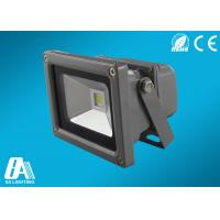 Commercial IP65 Brightest Outdoor LED Flood Lights 10w 1000lumen