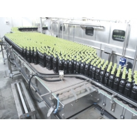 Buy cheap Computer Assembly SS 304 Line Conveyor Belt Equipment product