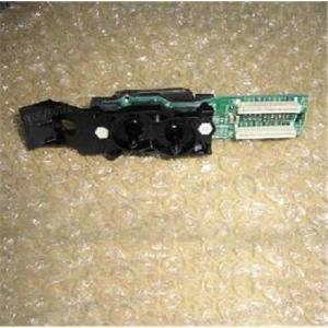 Buy cheap MIMAKI JV3のための支払能力がある印字ヘッド product