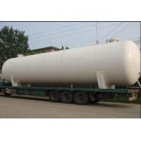 Buy cheap methyl chloride Chloromethane CH3Cl Factory Price from wholesalers