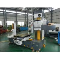 China TX68 7.5KW Cylinder Boring Machine With High Wear Resistance Guide Rail on sale
