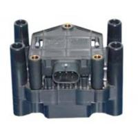 China Seat Car Ignition Coil (XIELI-06B) on sale