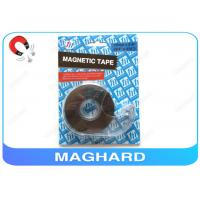 China Magnetic Adhesive Products Sticky Magnetic Strips for Supermarket Sales on sale