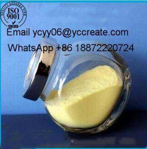 Buy cheap Venlafaxine Hydrochloride Treatment Of Depression A Selective Serotonin Noradrenaline Reuptake Inhibitor product