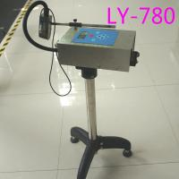 Buy cheap 2015 hot-selling date industrial inkjet printer/LY-780/Industrial printing machine product