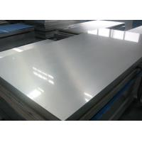 Buy cheap A3 / A4 Lamination Card Consumables 0.8mm thickness Glossy And Matt Surface from wholesalers