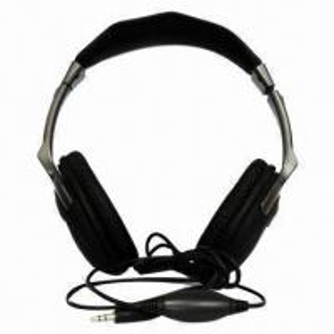Buy cheap 流行の良質のヘッドホーンは音楽を聞き、オンラインで雑談し、そしてビデオ ゲームのために、完成します product