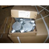Buy cheap GYFD Combination Meter Socket product