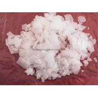 Buy cheap caustic soda flakes 99%,96%,92% manufacturers product