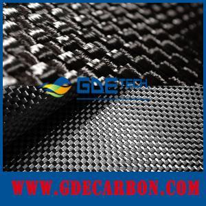 Buy cheap fornecedor de pano da fibra do carbono 12K product