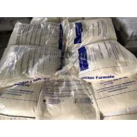 Buy cheap High quality !!!Calcium formate Industrial grade; manufacturer price product