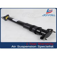 Buy cheap Mercedes W164 Air Suspension Shock Absorbers Without ADS Rear Position A1643202431 product