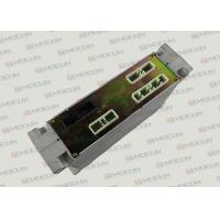 Buy cheap Excavator Computer Controller 7834-21-6002  PC100-6 PC120-6 PC200-6 PC220-6 product