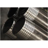 Buy cheap Wireline Core Barrel Pipe Casing Tube HWT For Coal Mineral Exploration product